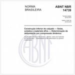 NBR14739