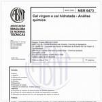 NBR6473