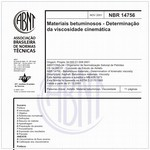 NBR14756