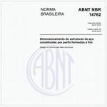 NBR14762