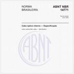 NBR14771