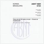 NBR6154