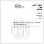 NBRISO14040