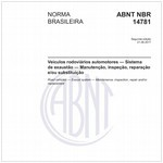 NBR14781