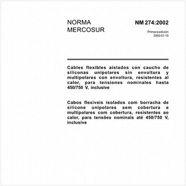 NM274 de 01/2002