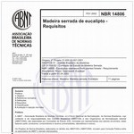 NBR14806