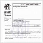 NBRNM-IEC60983
