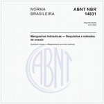 NBR14831