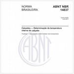 NBR14837