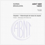 NBR14835