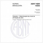 NBR14840