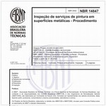 NBR14847