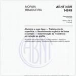 NBR14849