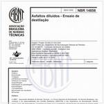 NBR14856
