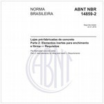 NBR14859-2