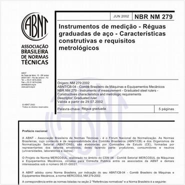 NBRNM279 de 06/2002