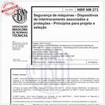 NBRNM273
