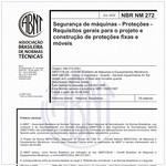 NBRNM272