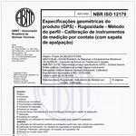 NBRISO12179