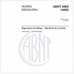 NBR14885