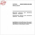 NM-IEC60050-426