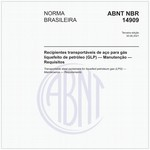 NBR14909