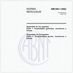 NM300-1