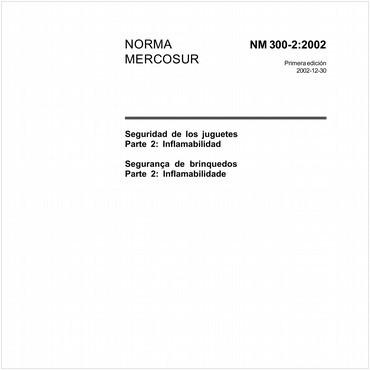 NM300-2 de 12/2002