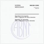 NM300-3