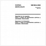 NM300-4