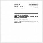 NM300-5