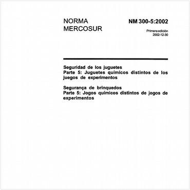 NM300-5 de 12/2002