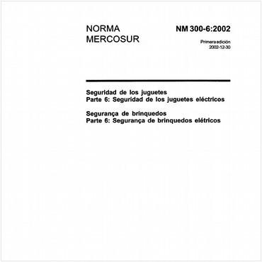 NM300-6 de 12/2002