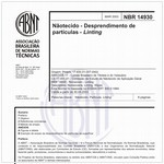 NBR14930