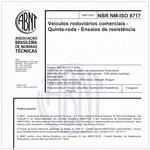 NBRNM-ISO8717