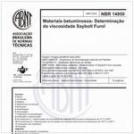 NBR14950
