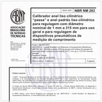 NBRNM283