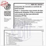 NBRIEC60439-1