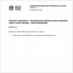 NBRNM-ISO1726
