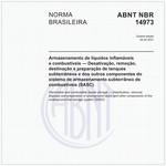 NBR14973