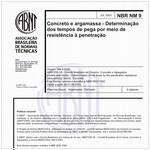 NBRNM9