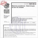 NBRNM24