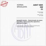 NBRNM53