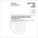 NBRIEC62208