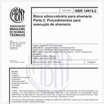 NBR14974-2