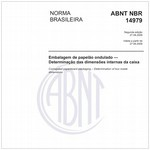 NBR14979