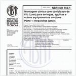 NBRISO594-1