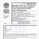 NBRISO594-2