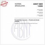 NBR14988