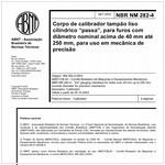 NBRNM282-4